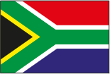 Flag South_Africa